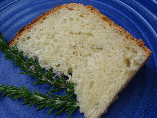 rosemary-orange-bread-slice.jpg