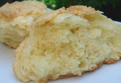 melon-pan-crumb-small.jpg