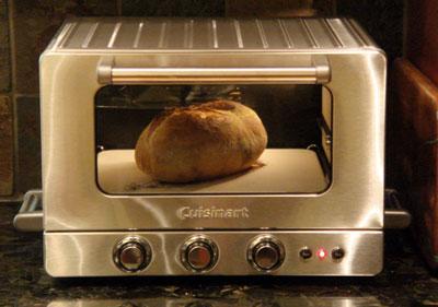 Cuisinart Brick Oven BRK-200