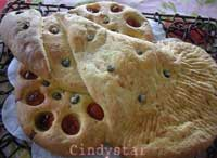 Colomba in Volo from Cindystar