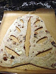 cut-fougasse.jpg