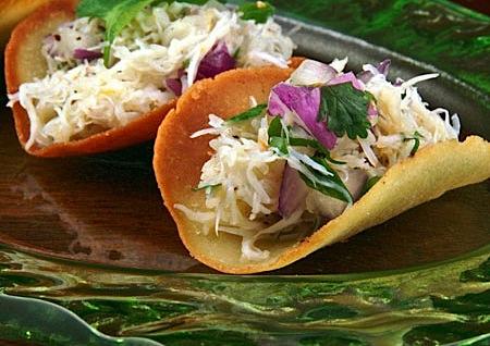savory-tuiles-with-crab-sal.jpg