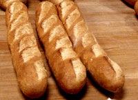 baguettes.jpg