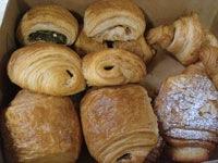 croissants-2.jpg