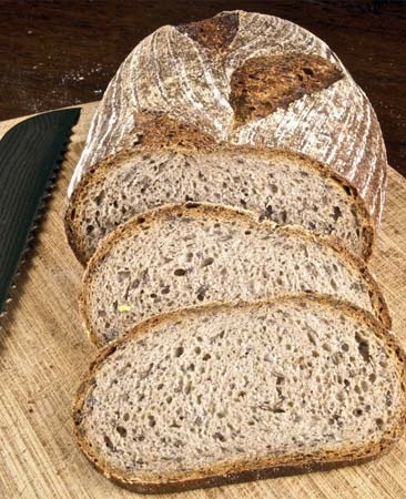 flaxseed-rye-crumb.jpg