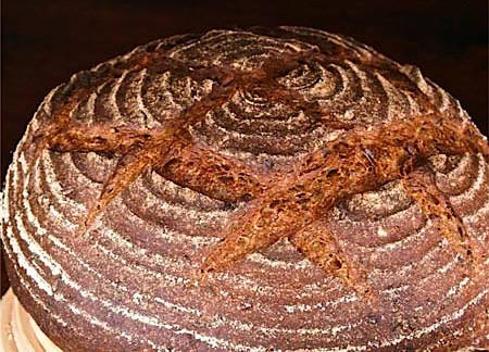 flaxseed-rye-round.jpg