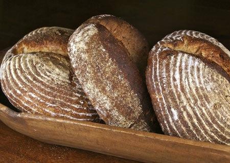 roasted-potato-fendu-loaves.jpg