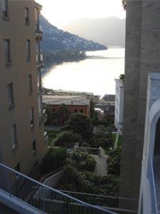 Lugano1