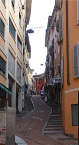 Lugano2