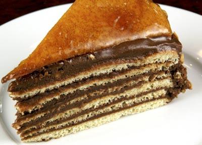 dobos-torte-slice