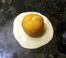 dough-disc