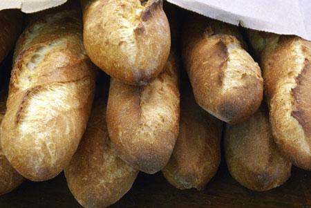 bag-of-baguettes