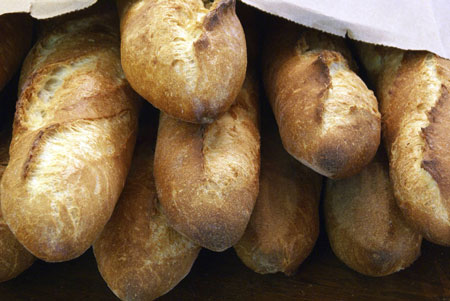 bag-of-baguettes