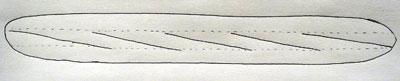 baguette-scoring-diagram