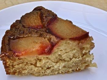 plum-ginger-slice