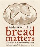 bread matters
