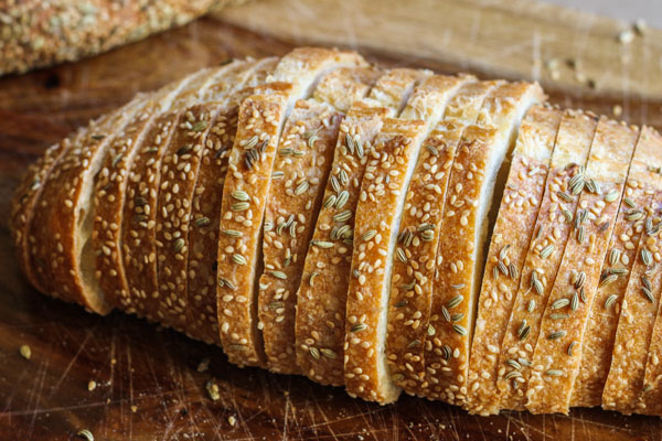 soft-semilna-sourdough-wild-yeast