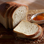 Soft Sandwich Sourdough