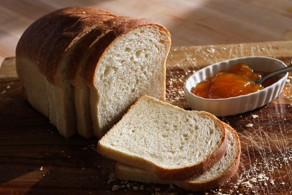 soft-sandwich-sourdough-wild-yeast