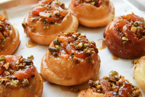 apricot-pistachio-sticky-buns-2-wild-yeast