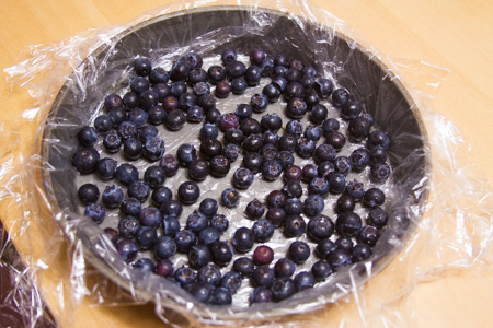 blueberries-for-scones