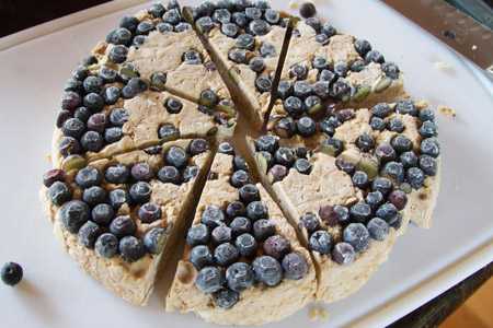 blueberry-scones-frozen