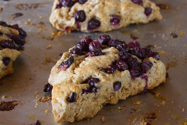 blueberry-sourdough-scones-wild-yeast