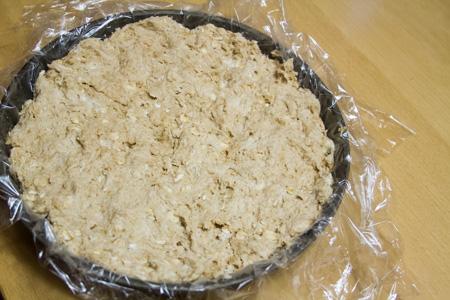 scones-dough