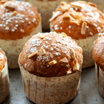Panettone, In Miniature
