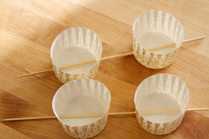 mini-panettone-molds-skewers
