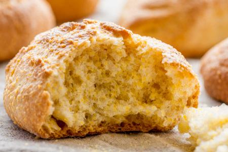 corn-roll-crumb-wild-yeast-450