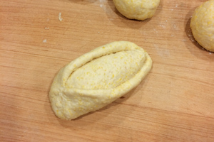 corn-rolls-shape-2-wild-yeast-300