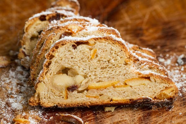 stollen-sliced-wild-yeast-600
