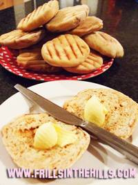 Vege-mighty-English-Muffins