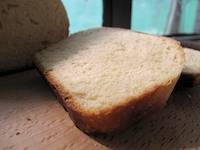 Polish Sweet Bread