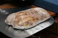 Jasmine Tea Bread