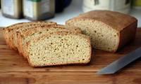 100% whole wheat sourdough sandwich bread