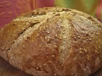 BBB Korni Bread