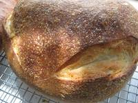 Artisan Breads Everyday French Bread