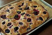 Grape Schiacciata