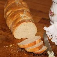 Italian bread