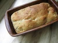 Fennel Yeast Bread