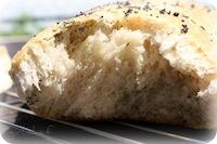 Lammas Loaf