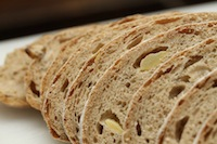 White Wheat Panmarino