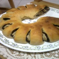 Red Bean Ring