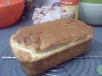 KAF'S Gluten Free Sandwich Bread