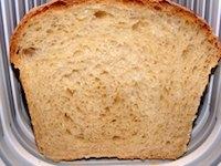 Beard on Bread - Buttermilk White