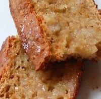 Nun Bread
