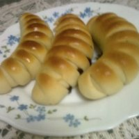 Kaya Roll