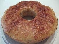 ABC Bread
